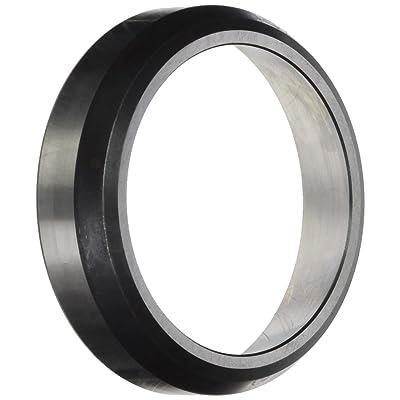 Timken 14273 Wheel Bearing: Automotive