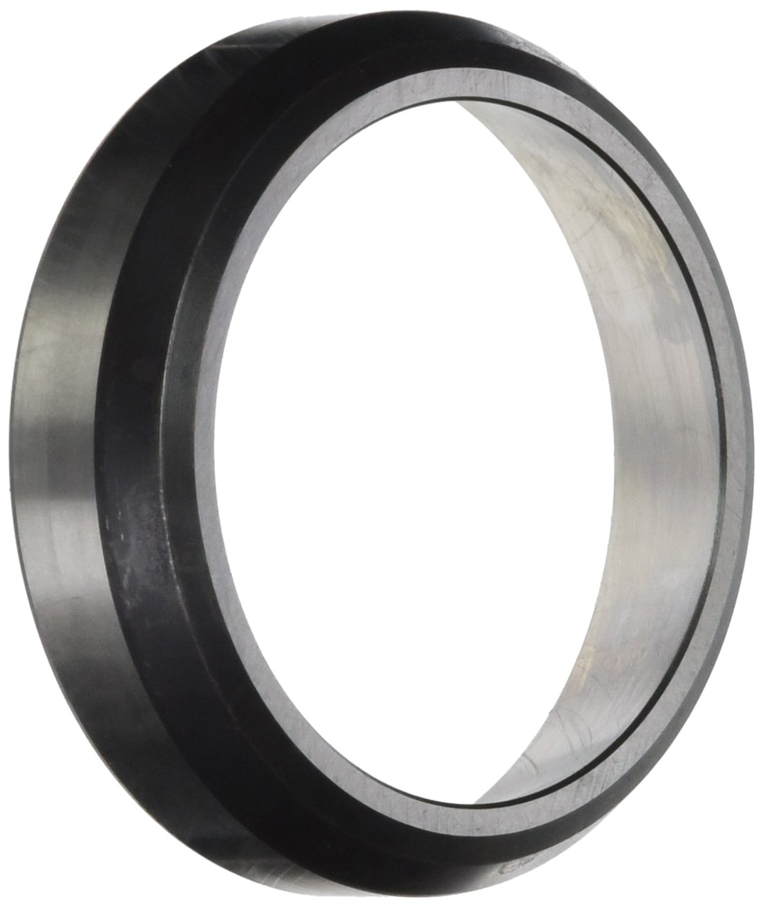 Timken 14273 Wheel Bearing by Timken
