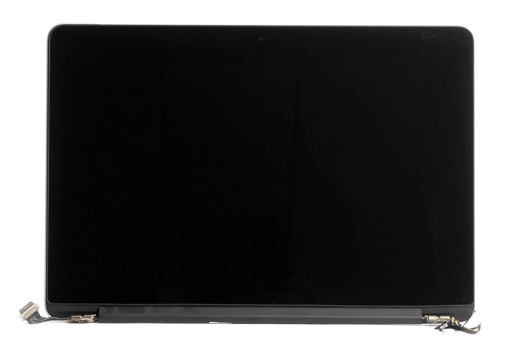 FirstLCD LCD LED Display Screen Full Assembly Replacement for MacBook Pro Retina 13'' A1502 Early 2015 Part 661-02360