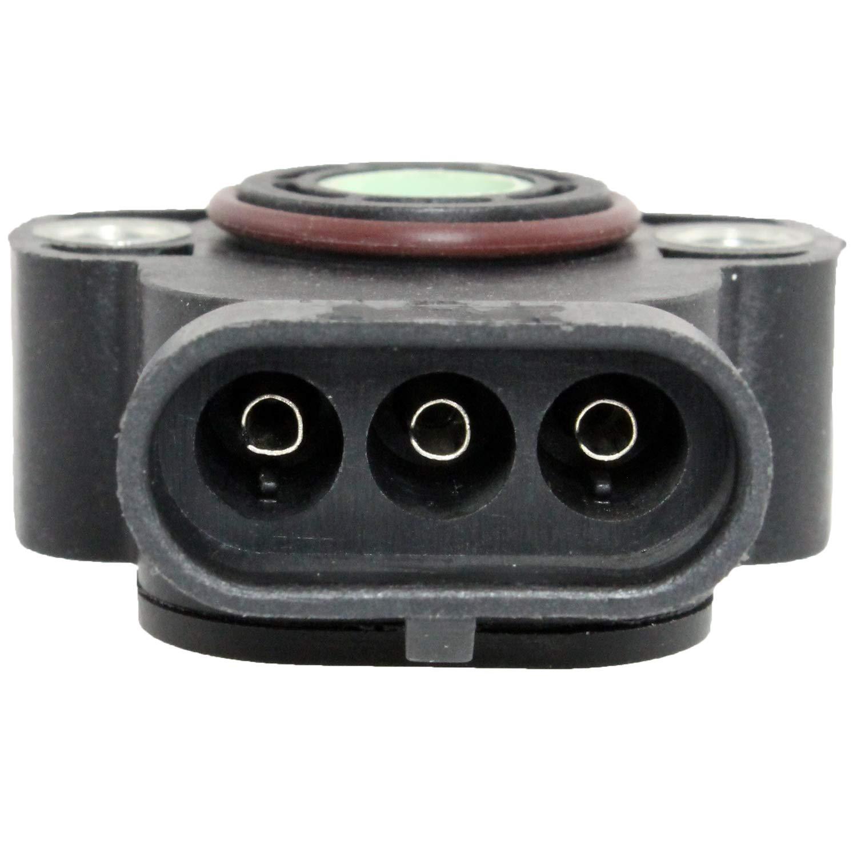 Walker Products 200-1008 Throttle Position Sensor
