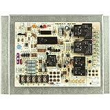 Garrison 594741 Garrison Air Handler Fan Control Board
