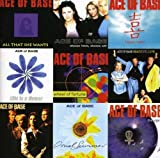 Ace Of Base - Singles Of The 90's - Polydor - 543 227-2