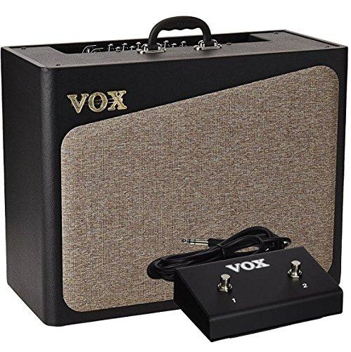 Vox AV60G 60W 1x12