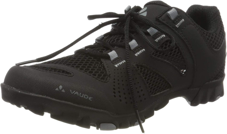 VAUDE Tvl Hjul Ventilation Chaussures de VTT Homme