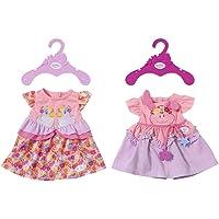 Baby Born - 822111 - Vestido para muñecas