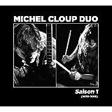 Saison 1 (Coffret 3 Cds + CD Bonus 4 Titres)