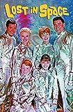 Irwin Allen Lost In Space #1 Cvr B Photo