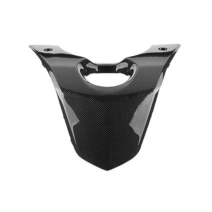 Funda para Llave de Moto Yamaha Modelo TMAX 530 2012-2016 ...