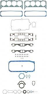 MAHLE Original 95-3488 Engine Kit Gasket Set