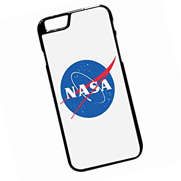 coque nasa iphone 6