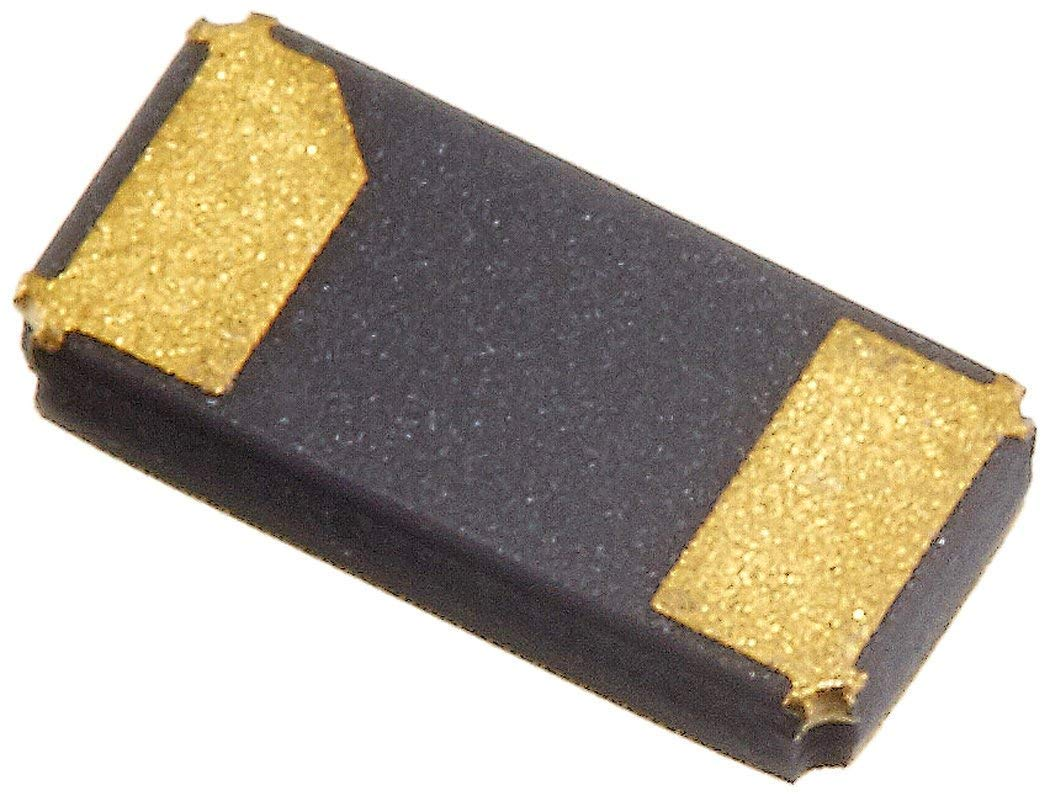 RT3215-32.768-7-TR-NS7 Surface Mount Microprocessor Crystal 32.768kHz (Qty of 100)