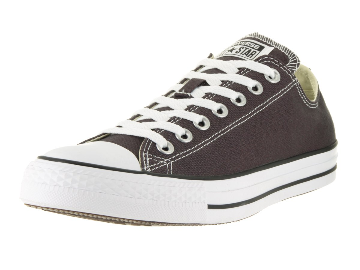 Converse Ctas Core Ctas Hi, Baskets Converse mode Core mixte adulte 15699c3 - automaticcouplings.space