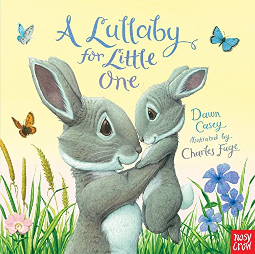 A Lullaby for Little One ()