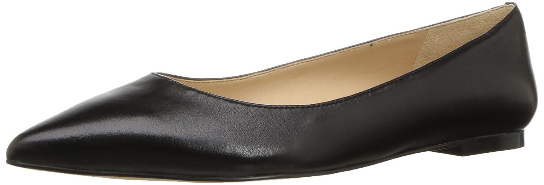 569fca981231 Sam Edelman Women s Rae Pointed Toe Flat  Amazon.co.uk  Shoes   Bags