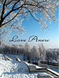 Love Anew