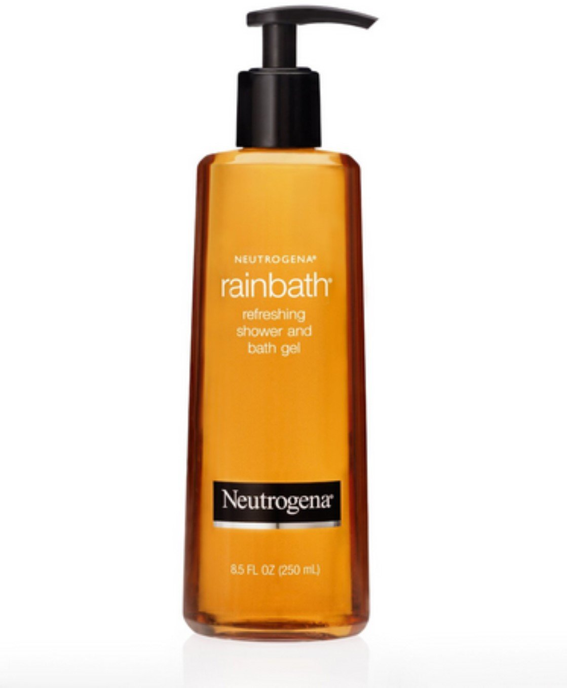 Neutrogena Rainbath Refreshing Shower & Bath Gel 8.50 oz (12 Pack)