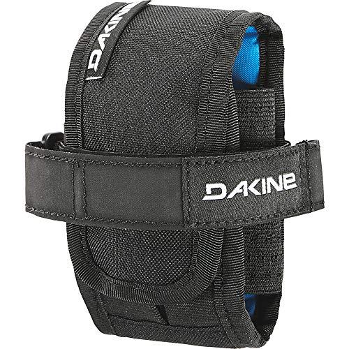 Dakine Hot Laps Gripper