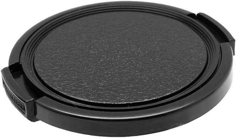 ez-m1442 Tapa objetivamente lens cap para olympus 14-42 mm 3.5-5.6 ed M