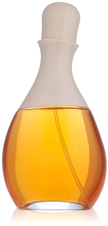HALSTON by Halston Cologne Spray 3.4 oz / 100 ml for Women 413828