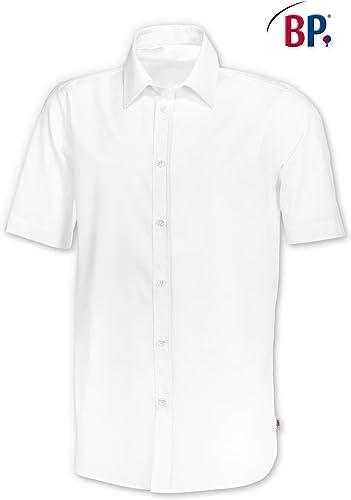 BP Señor Camisa 1/2 Arm 1564: Amazon.es: Industria, empresas ...