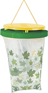 Safer Brand Victor Poison-Free M530 Magnet Disposable Fly Trap