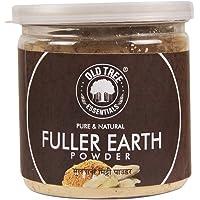 Old Tree Multani Mitti (Fuller Earth ) Powder ,200g