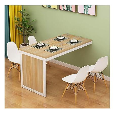 Tavolo da Lavoro, Pannello A Base di Legno Piega Facile ...