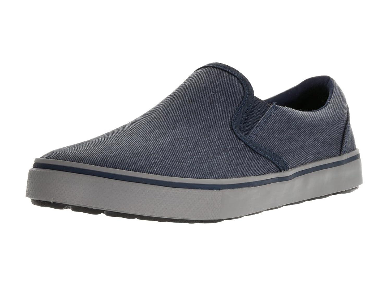 Skechers Govulc Slip-on Sneaker - Mens cVwsRM1d2i