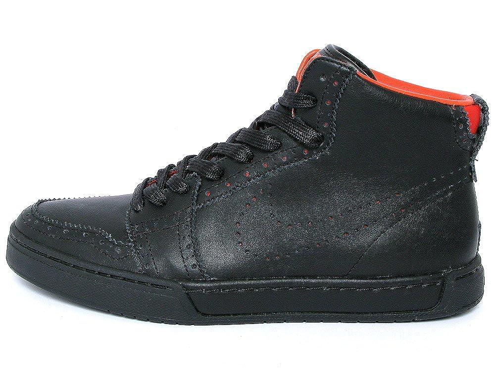 MultiCouleure (Dark gris Cool gris Wolf gris blanc 001) Nike Air Max 97 Premium, Chaussures de FonctionneHommest Compétition Homme