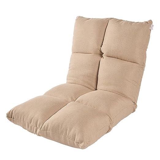 Juegos de colchones y canapés bolsa de dormir Sofá perezoso ...