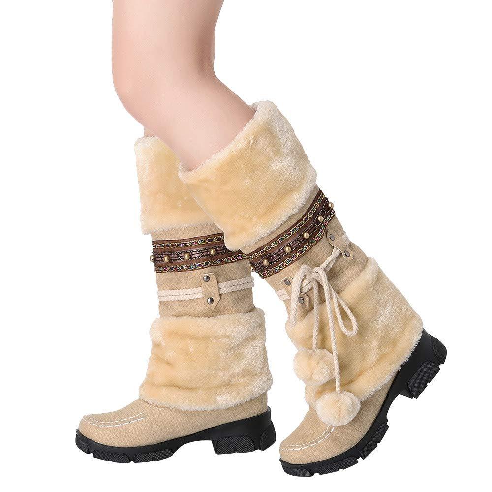 特価 Aritone - Women Shoes HAT ベージュ レディース Women B07KM1DY18 Shoes ベージュ US:8.5, サカドシ:f47f5505 --- digitalmantraacademy.com