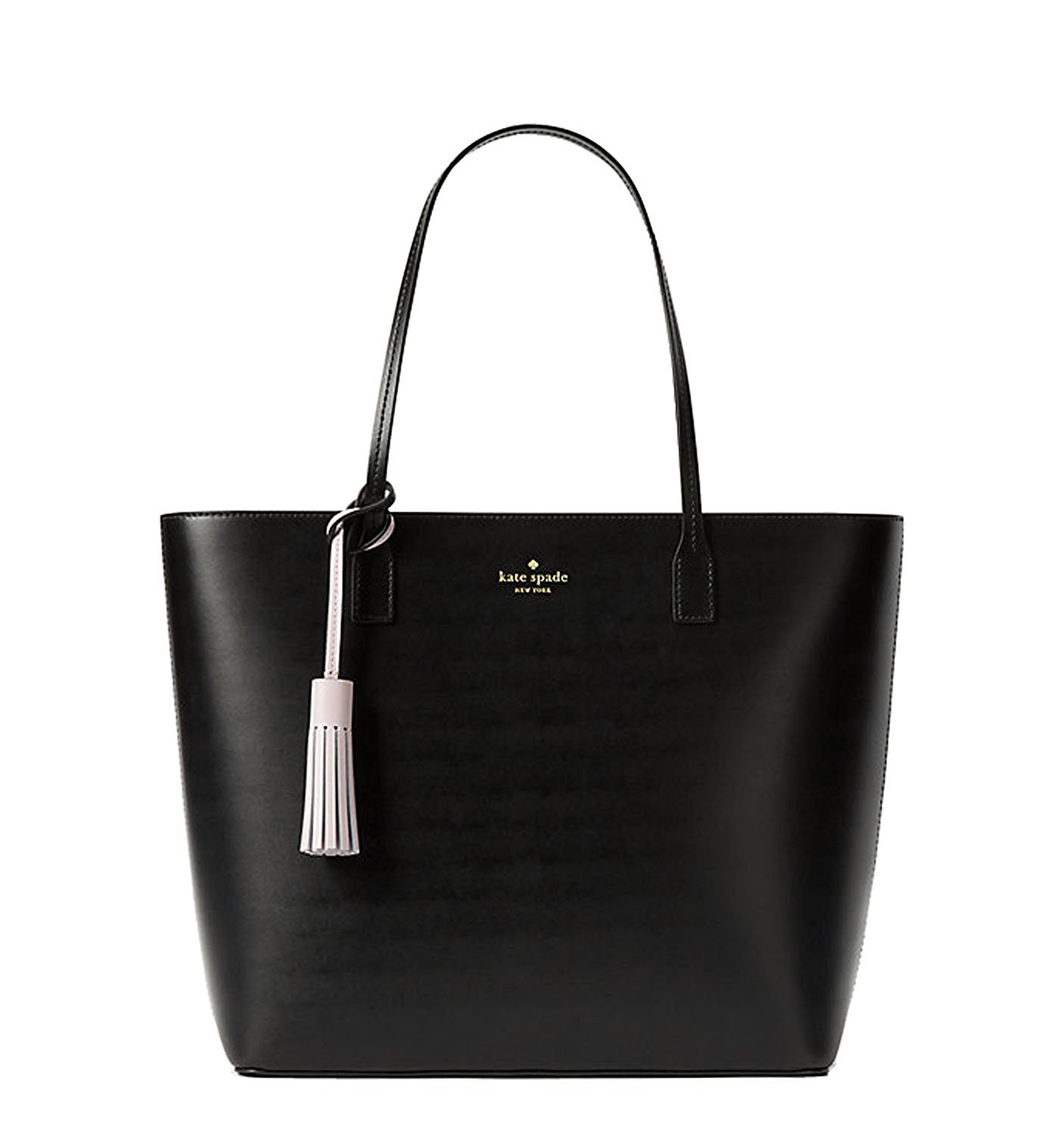 Kate-Spade-Full-Screen-Zoom-Wright-Place-Karla-Leather-Tote-Shoulder-Bag-Purse-Handbag