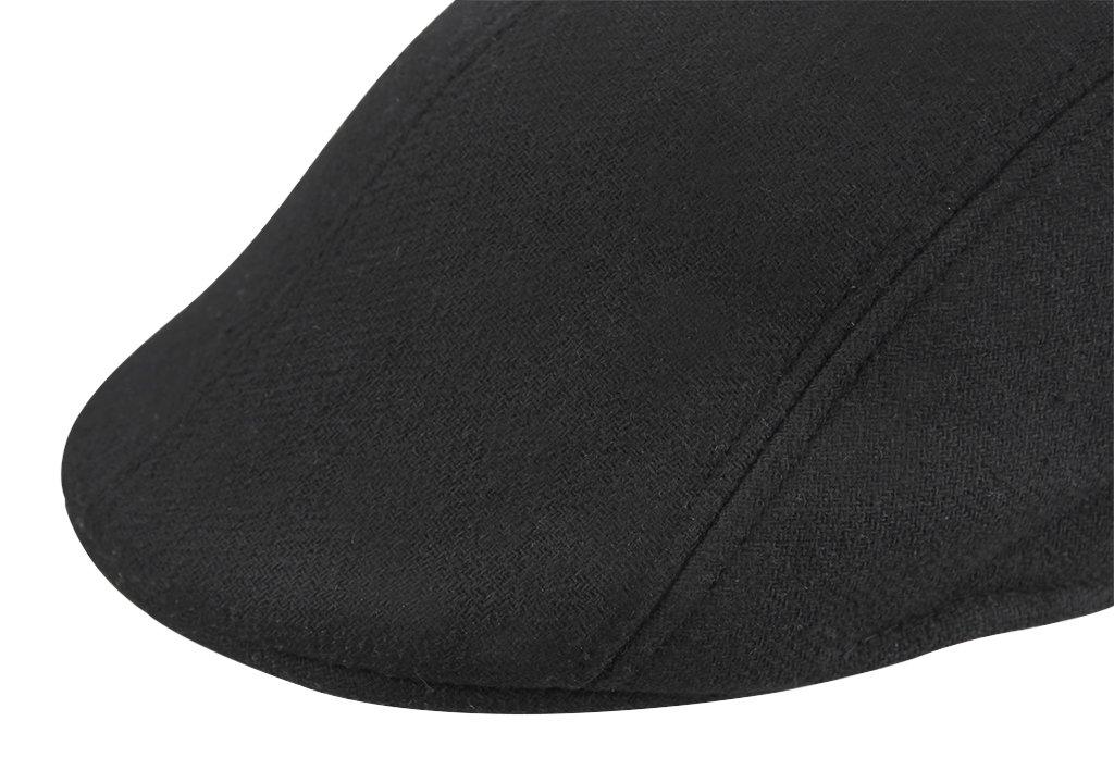 Unisex Beret Hat 5a96dff63f