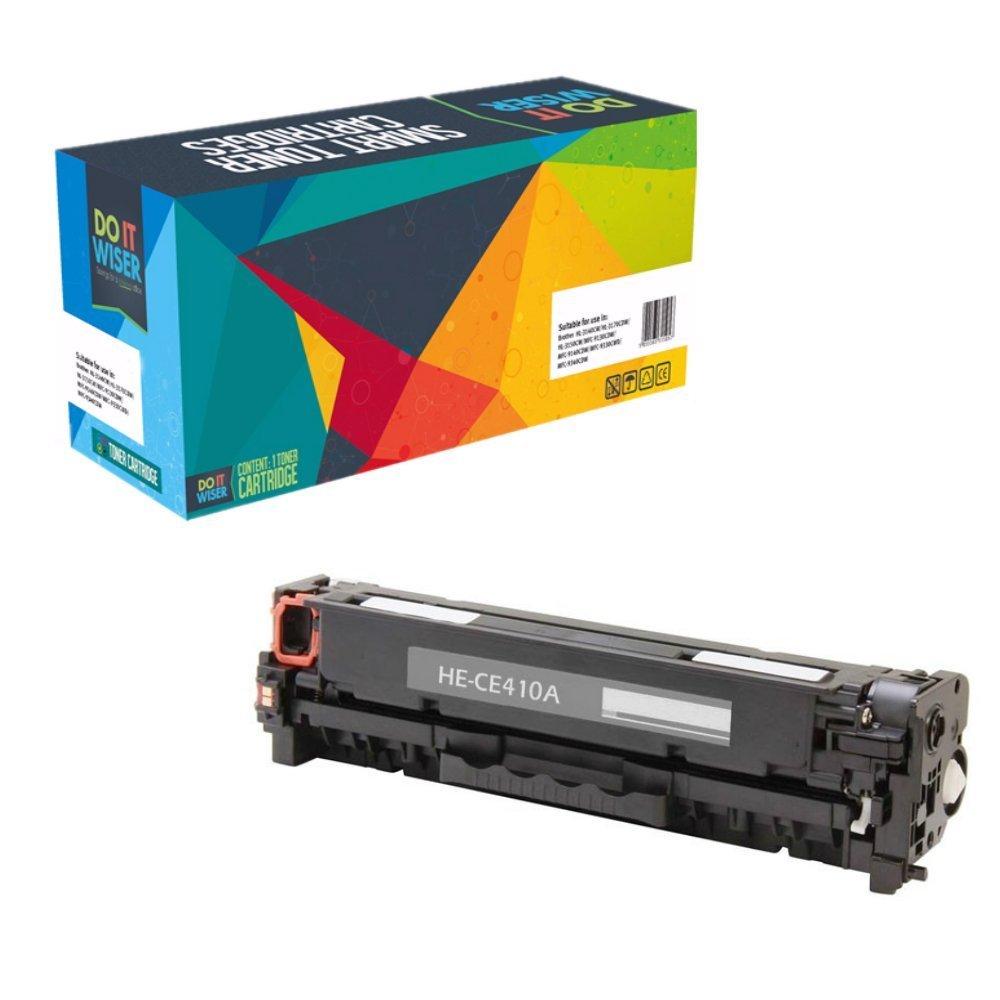 Toner Alternativo ( X1 ) Negro 305A 305X CE410A CE410X M451nw M451dn M451dw MFP M475dn MFP M475dw M375nw