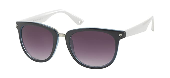 Gafas de sol de las mujeres 400UV Diseñador gafas oscuras ...