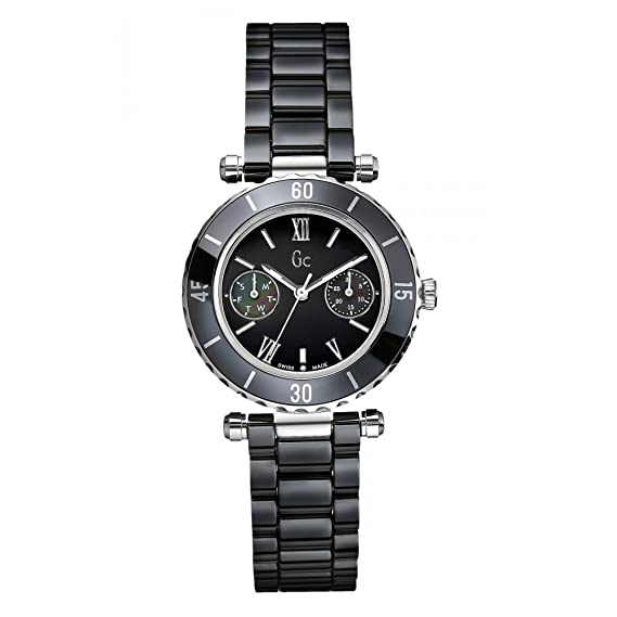 Reloj Guess Collection GC 35003L2