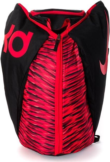 Amazon.com: Nike KD Max Air VIII