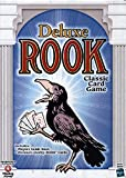 Deluxe Rook Classic Card Game