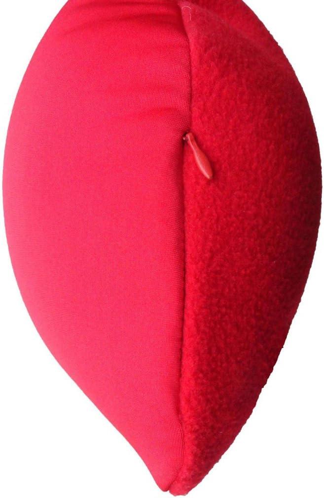 Funda De Almohada 36 Piezas De Costura A Medida De Bobina De Nylon Cerrado Cerrado Cremalleras Invisibles para Bolsas De Bricolaje Ropa Pantalones,