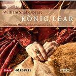 König Lear | William Shakespeare