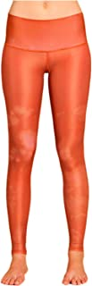product image for Teeki, Women's Hot Pants or Leggings, Buffalo Princess Sienna Pattern