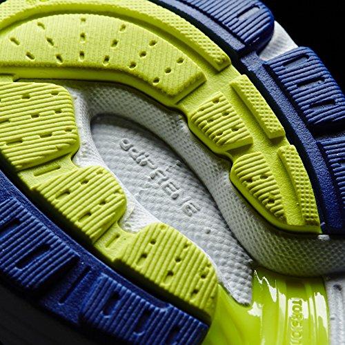 adidas Lightster 2xJ Niños Running Zapatillas s80479 - azul