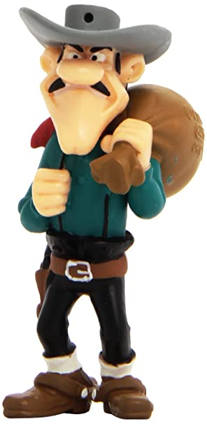 Figurine Averell Dalton
