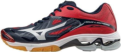 mizuno volleyball shoes where to buy english junior