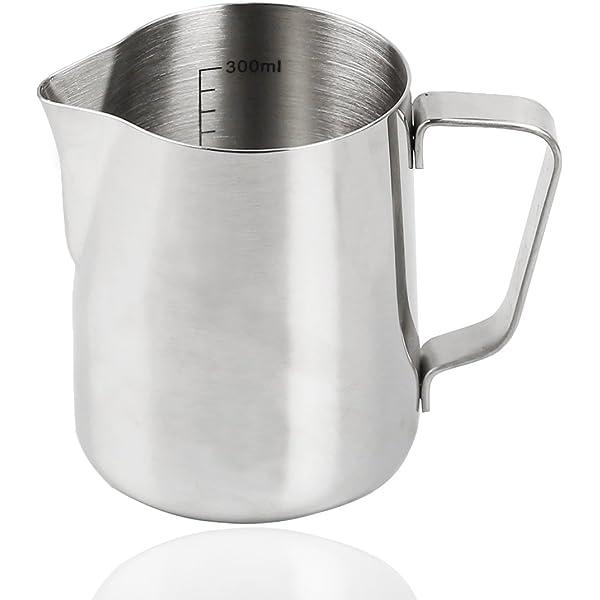 Delonghi ECP33.21 - Cafetera espresso, 1100w, capacidad 1 ...