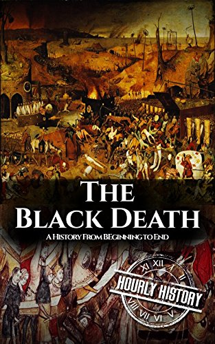 The Black DeathSweeping across the known world with unchecked devastation, the Black Death claimed between 75 million and 200 million lives in four short years. In this engaging and well-researched book, the trajectory of the plague's march west acro...