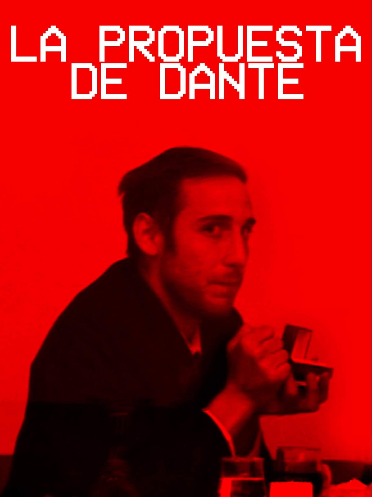 La Propuesta de Dante