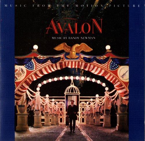 Avalon - Original Motion Pictu...