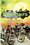 The Planners -- Installment 3, Ken Frazer, 1479270261