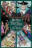 Wicked Tales Three, Ed Wicke, 0984071822